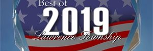 The Best of 2019 Lawrenceville Township